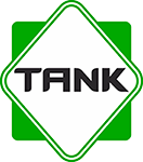 logo-tank